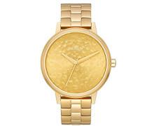 Damen-Armbanduhr A099-2710-00