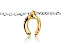 Armband SMALL STORIES Damen - TJ1800