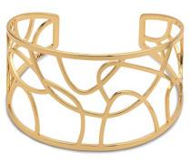 Damen-Armreifen Vergoldet 171832012