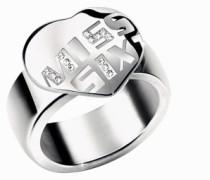Damen-Ring SMK504012