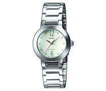 Collection Damen Armbanduhr LTP-1282PD-7AEF