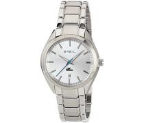 Herren-Armbanduhr TW1610