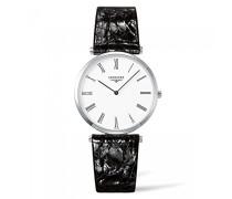Herren-Armbanduhr L47554712
