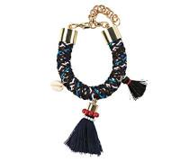 Damen-Manschetten Armbänder - 18SAGO225002U