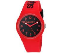 Herren-Armbanduhr SYG-SYG164RB