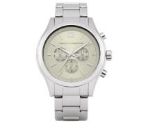 Damen-Armbanduhr Analog Quarz FC1144SM