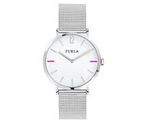 Damen-Armbanduhr R4253108503