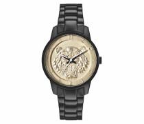 K0082003 Damen armbanduhr