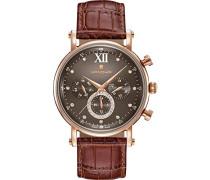 Damen-Armbanduhr 16-6073.09.005