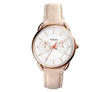 Damen-Uhren ES4007