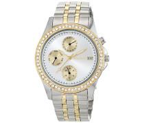 Damen-Armbanduhr 701632040
