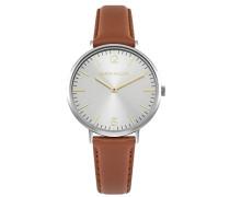 Damen-Armbanduhr KM163T