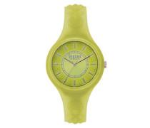 Damen-Armbanduhr SOQ120017
