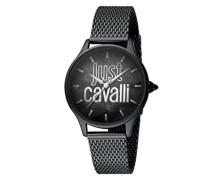 Damen-Armbanduhr JC1L032M0135