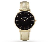 Unisex Erwachsene-Armbanduhr CL18422