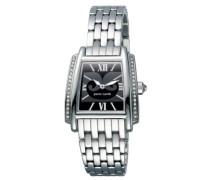 Time Damenarmbanduhr TRAPEZE 4354508