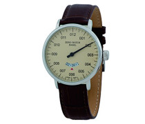 Zeno Herren-Armbanduhr C0073ZB
