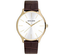 Herren-Armbanduhr PC902151F03