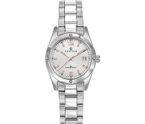 Damen-Armbanduhr 641329