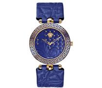 Damen -Armbanduhr VK704-0013