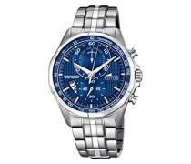 Herren-Armbanduhr 10132/3