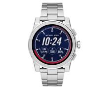 Herren Smartwatch Grayson MKT5025
