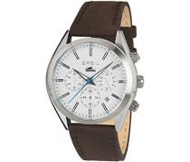 Herren-Armbanduhr TW1609