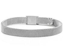 Damen-Charm-Armbänder Edelstahl SAJT35