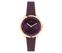 Damen-Armbanduhr R4251102516