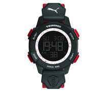 -Herren-Armbanduhr-PU911271005