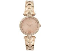Damen-Armbanduhr VSPCI3717
