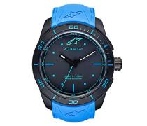 -Armbanduhr- 1037-96004
