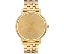 Herren-Armbanduhr A1057502-00
