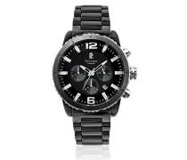 Herren armbanduhr - 288A439