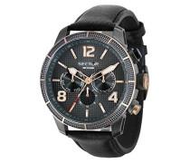 Herren-Armbanduhr R3251575013