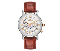 Damen-Armbanduhr 16-6059.12.001.05
