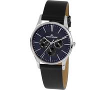 Unisex Erwachsene-Armbanduhr 1-1929I