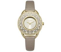 Damen-Armbanduhr LP535