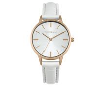 Damen-Armbanduhr SFO004WRG