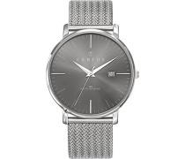 Herren-Armbanduhr 616431