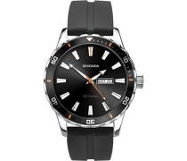Unisex -Armbanduhr 1351.27