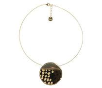 Damen-Kragen Halskette - 18SAGO126000U