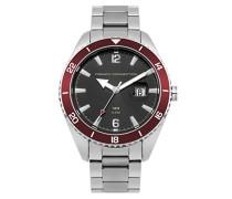 Herren-Armbanduhr FC1309BRM