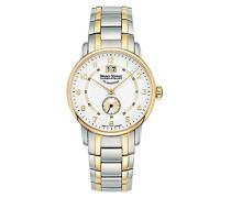 Herren-Armbanduhr 17-23055-922