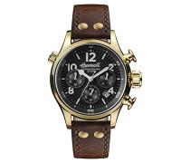 Herren-Armbanduhr I02003