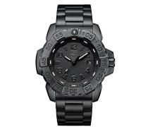Herren-Armbanduhr XS.3252.BO
