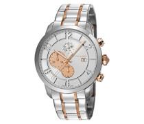 -Herren-Armbanduhr Swiss Made-PC106351S08