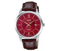Herren -Armbanduhr- BEM-151L-4A