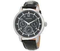Herren-Armbanduhr NAD13545G