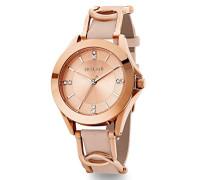 Damen-Armbanduhr 2018942